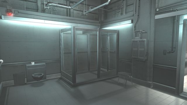 File:AC1 Abstergo Lab Bathroom.png