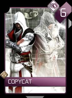 File:ACR Copycat.png