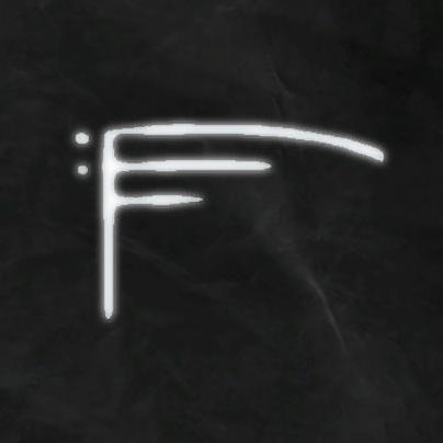 File:ACU Nostradamus Symbol 4.png