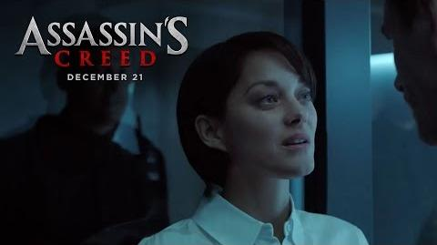 """Assassin's Creed """"Destined for Great Things"""" TV Commercial HD 20th Century FOX"""