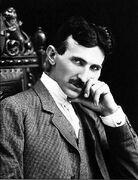 Tesla1896