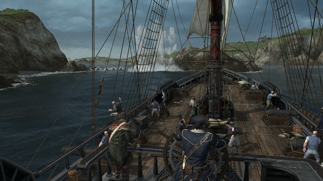 File:ACIII-Chase 4.png