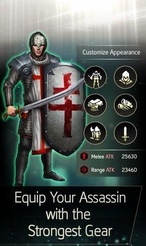 File:Assassins-creed-memories-image-4.jpg