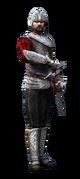 Guard-elite-AC2