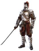 Knight-concept-art