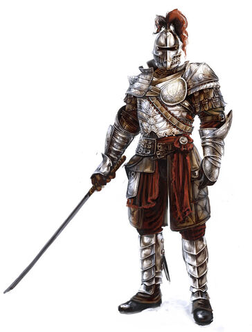 File:Knight-concept-art.jpg