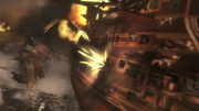 ACIII-BattleofChesapeake 14