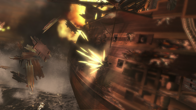 File:ACIII-BattleofChesapeake 14.png