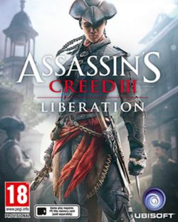 assassins-creed-liberation-box-art.png
