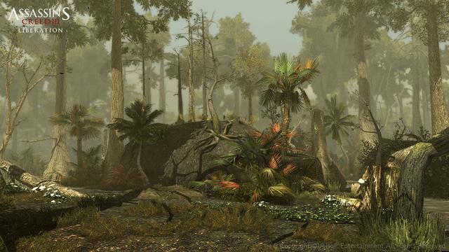 File:AC3L bayou screenshot 03 by desislava tanova.png