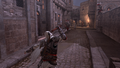 ACB-Ezio Spear Throw.png