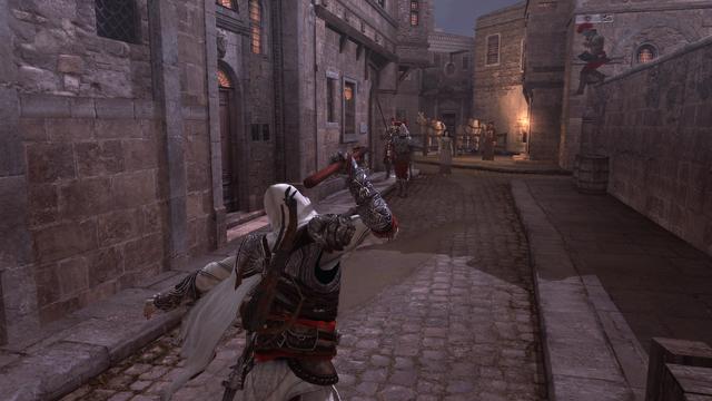File:ACB-Ezio Spear Throw.png