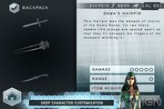 Assassins-creed-rearmed-5