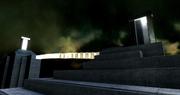 ACR DLC-5-BrokenLoop2