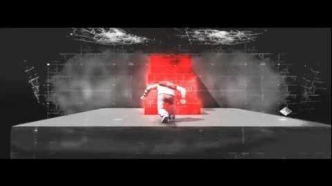 Assassin's Creed Brotherhood Walkthrough - The Truth