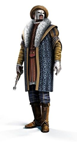 File:Assassins-Creed-Brotherhood MP R 12 Pariah-50p.jpg