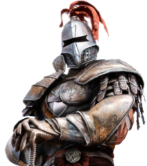 File:Knight 1.png