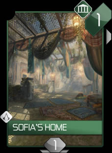 File:ACR Sofia's Home.png