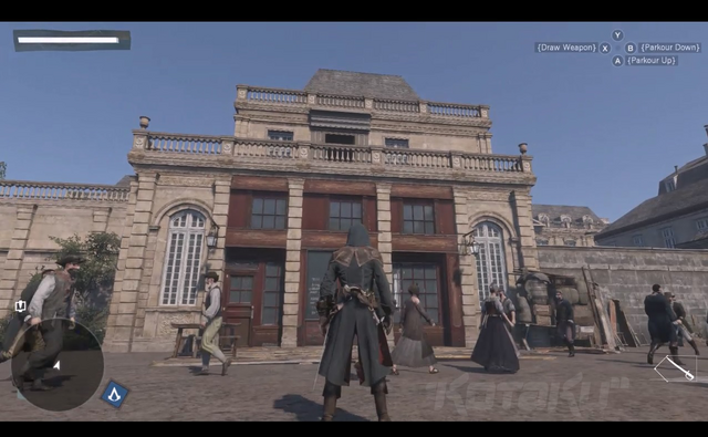 File:ACUnity5.png