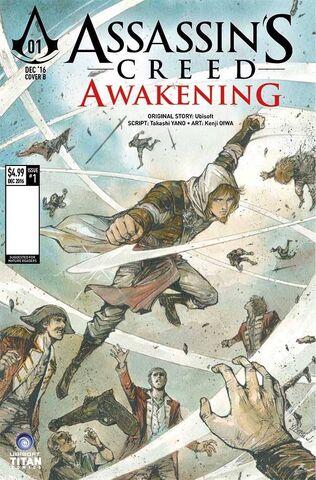 File:AC Awakening Titan 3C.jpg