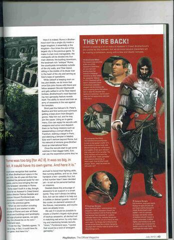 File:Playmagazine - AC BH (1).jpg