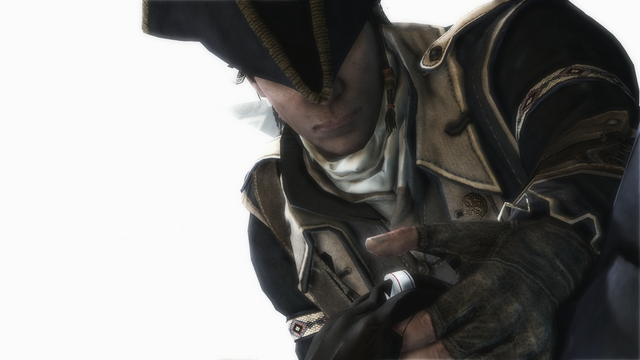 File:ACIII-Frenchinvolvement 7.png