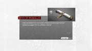 ACBH-Romulus Scroll 3
