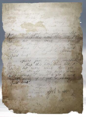 File:ACS DB Letter from 17 September 1888.jpg