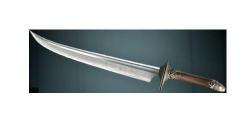 Файл:Arabian Dagger.png