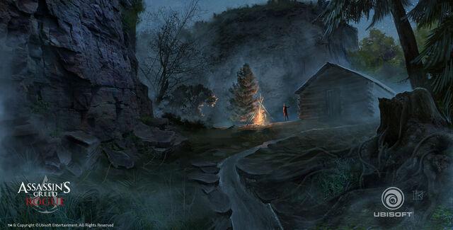 File:ACRG Concept Art - 13.jpg