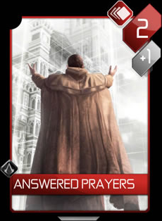 File:ACR Answered Prayers.png