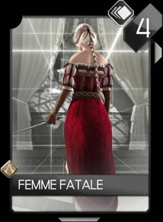 File:ACR Femme Fatale.png