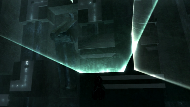 File:Arctic Temple wall 1.png