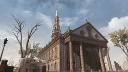 Assassins-creed-3-st-Pauls-Chapel-in-game