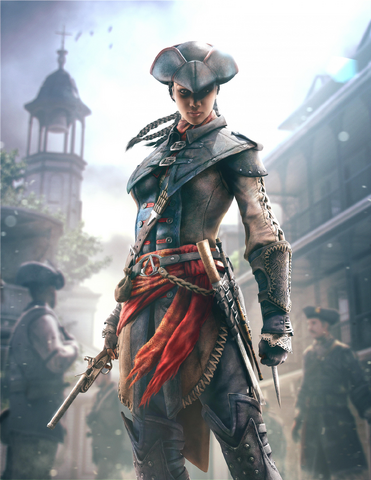 File:Aveline CoverArt.png