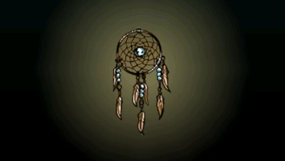 File:ACP Treasure Dreamcatcher.png