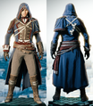 ACU Arno Master Assassin Outfit.png