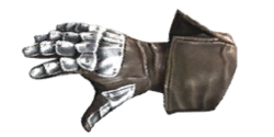 Metal-cestus-transparent.png