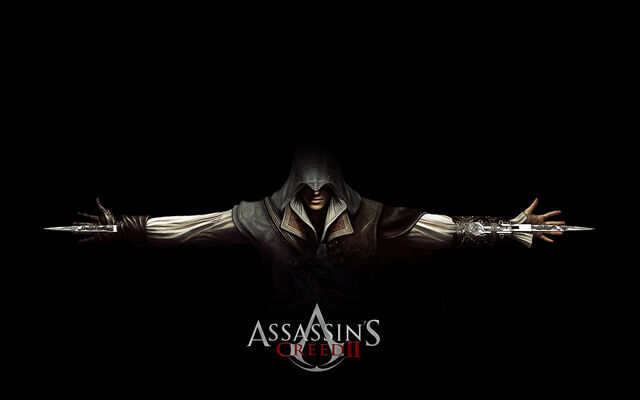 File:AC2 Ezio Black, Hidden Blade.jpg