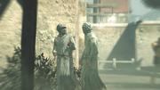 Majd Eavesdropping 2