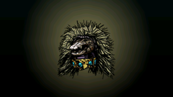 File:ACP Crocodile Headdress.png