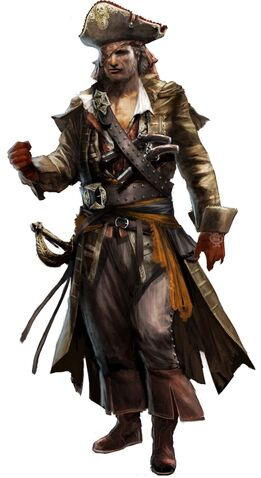 File:Assassin's Creed IV - Edward the Legendary.jpg