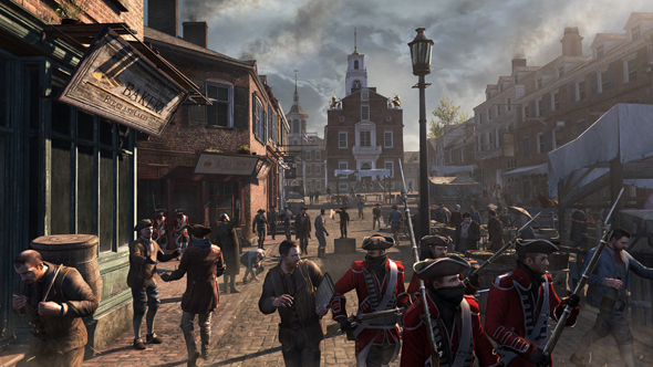 File:Assassins-Creed-3-screenshot-04.jpg