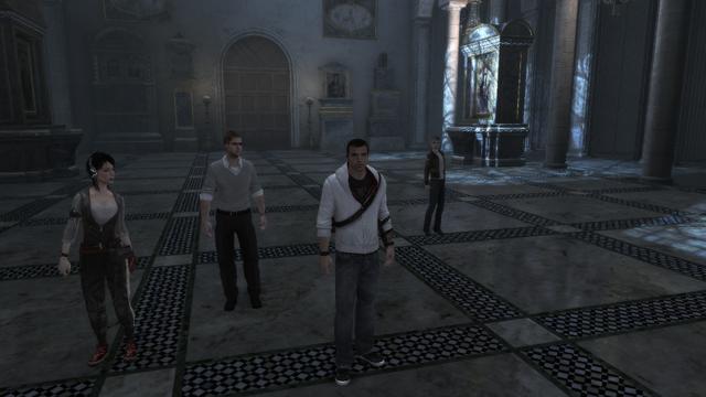 File:Modern Assassins in Santa Maria in Aracoeli.png
