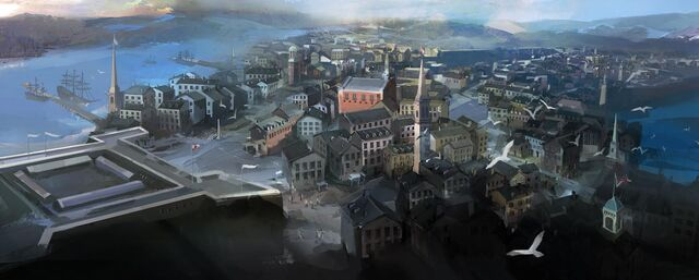File:New York concept art.jpg