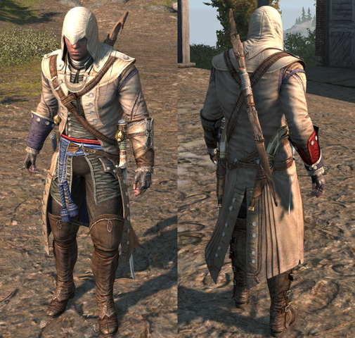 File:ACIII-AchillesOutfit.png
