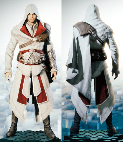 File:ACU Ezio Outfit.png