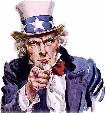 File:Avatar Uncle Sam.jpg