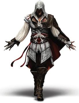 File:Ezio il Assassino.jpg