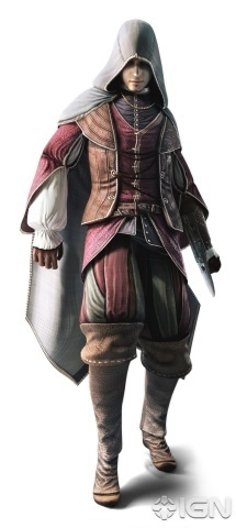 File:Prowler-assassins-creed-16328636-215-480.jpg
